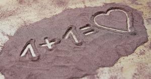 love-1731755_1920